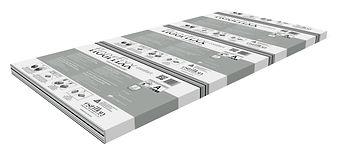 Floorfixx Comfort pak 3D.jpg