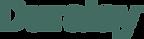 duralay-brand-logo.png