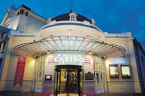 casino-de-cabourg_frankrijk_eleganceblac