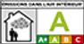a-quadri-1.png