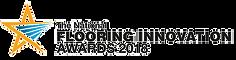 FIA_FlooringInnovationAwards_MasterLogos