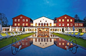 hotel-zur-bleiche-spreewald-duitsland-el