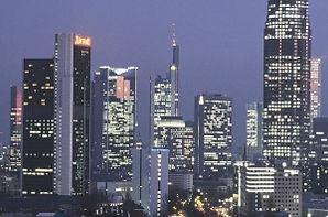 Marriott_Hotel-Sommer_frankfurt_elegance