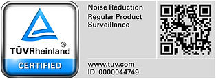 TUV for Floorfixx Regular.jpg
