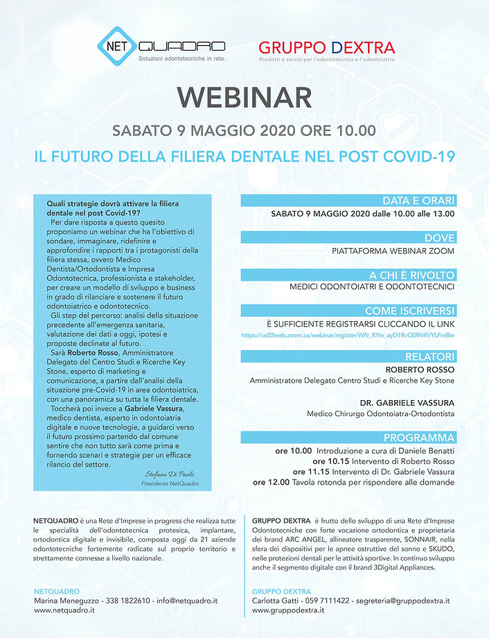 webinar_NETQUADRO DEFINITIVA.jpg