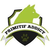Primitif Addict