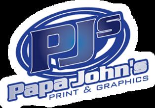 PJ Sports Logo.png