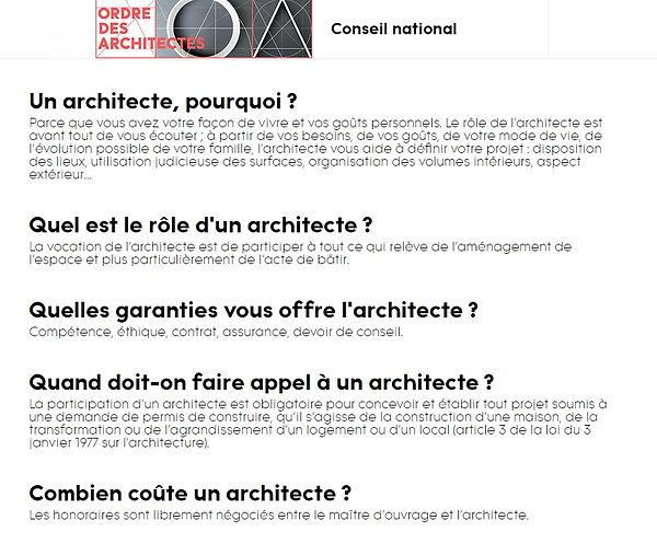 ordre des architectes.jpg