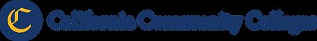 ccc-logo-hfull-2c.png