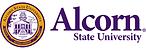 alcorn state university logo.png