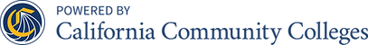 ccc-logo-hfull-powered by-3c.png