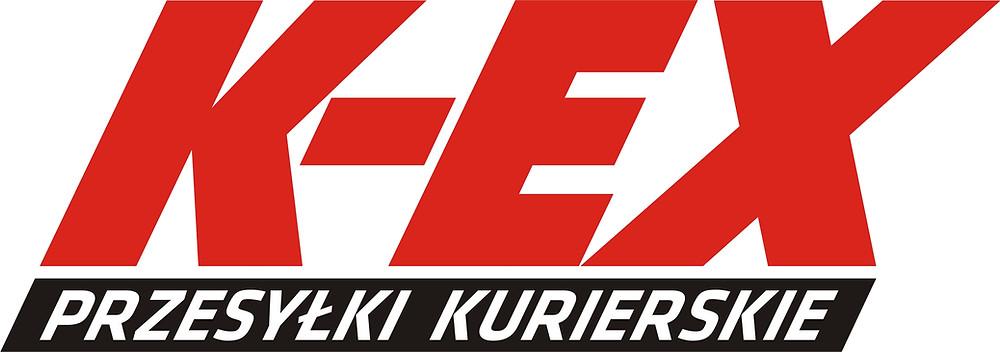 K-EX.jpg
