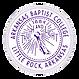 Arkansas Baptist College lolo.png