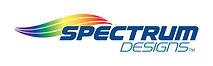 spectrum-color copy.jpg
