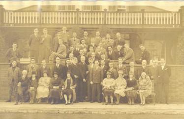 Members-1929.jpg