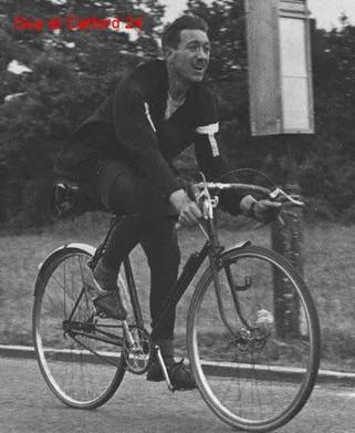 Cycle1 - guycatford24.jpg