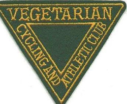 ClothBadge1.jpg