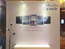 Cisco Lifestyle
