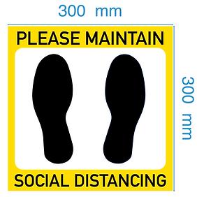 SOCIAL DISTANCING_SQYELLOW.png