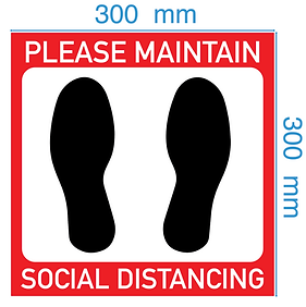 SOCIAL DISTANCING_SQRED.png