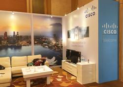 Cisco_Lifestyle Perspective