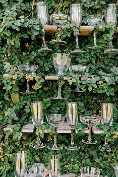 Wedding champagne wall.jpeg