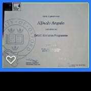 oxford diploma.png