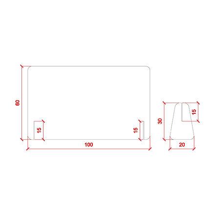 Divisorio da tavolo1.jpg