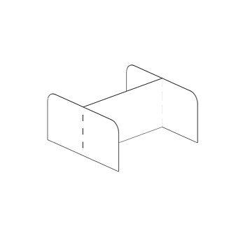 Divisorio H_3D.jpg