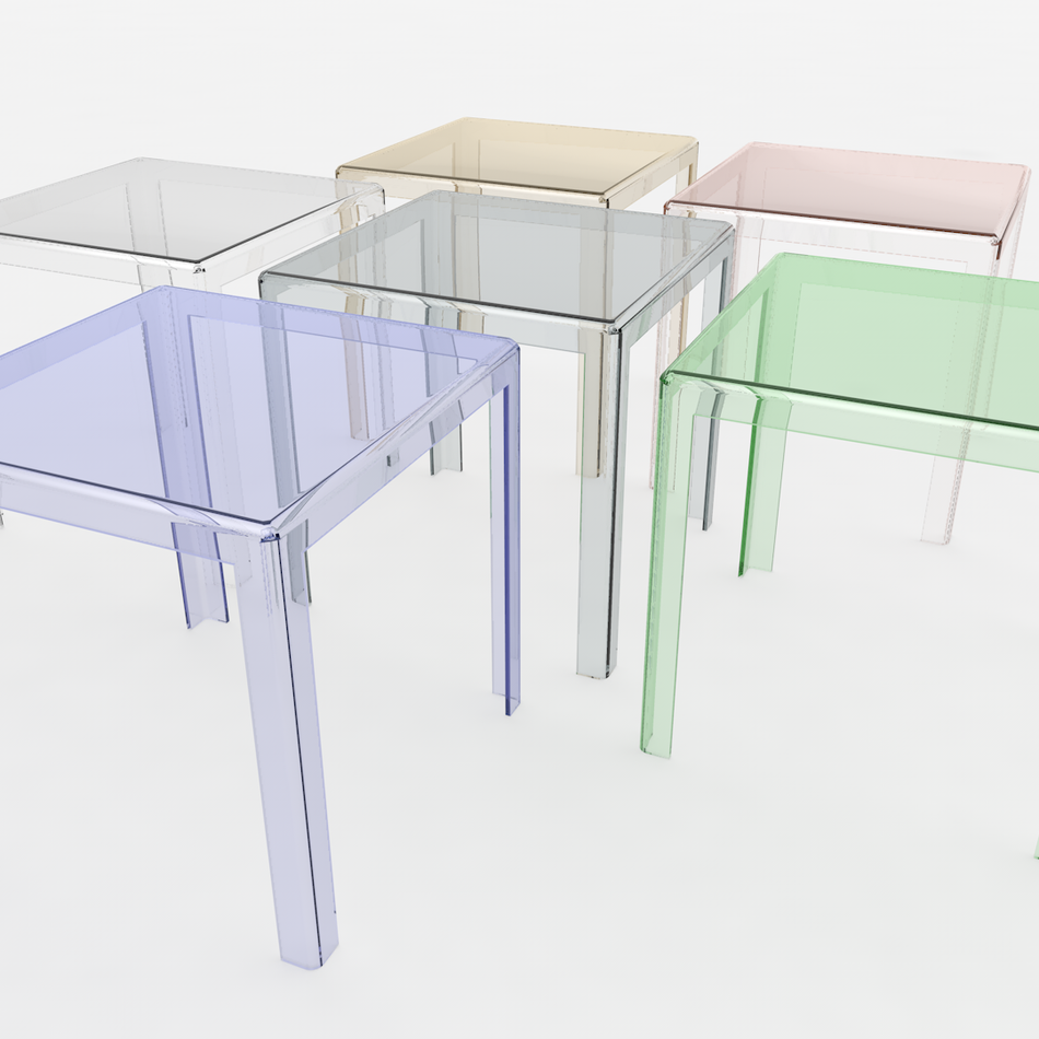 Tavolini colorati.png