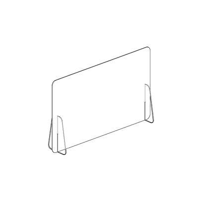 Divisorio da tavolo1_3D.jpg