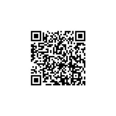 IMG_0971[1].JPG