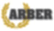 Arber Logo.PNG