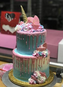 Maggies Cake Shop