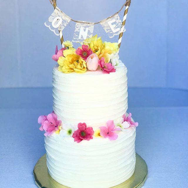 Maggie´s Cake Shop