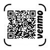 venmo-maggies-02.png