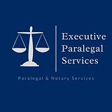 logo4-061820.png