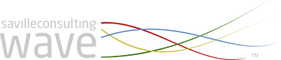saville_consulting_wave_logo.png