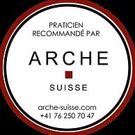 LOGO PRAT RECO_ARCHE suisse.png