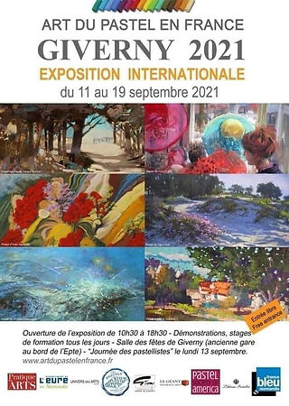 Affiche Giverny.jpg