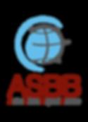 logo ASBB calques.png
