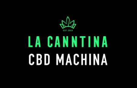 La Canntina franšiza
