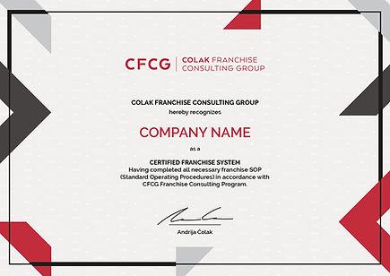 Certificate_print_page-0001.jpg