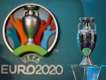 European Championships: Team Prop Bets