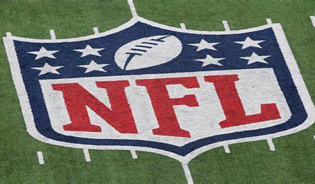NFL Top 10 Games for 2021: Weeks 1-9