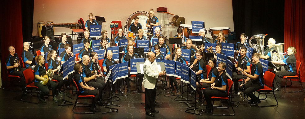 Concert Band - Cropped_.jpg