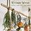 Thumbnail: Autumn Collection, You Pick 2 - 8oz size