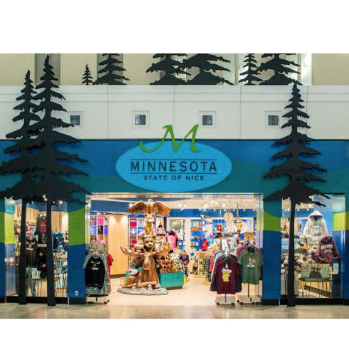 Airport Store.jpg