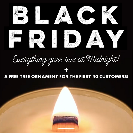 Black Friday INSTA promo.png