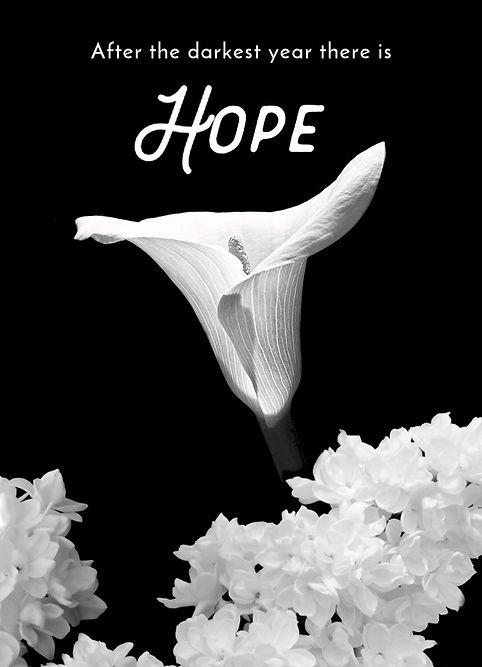 HOPE-flowers.jpg